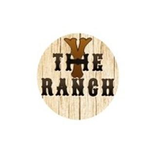 Y(the)RANCH - Bangor