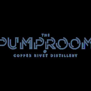 Pumproom - Chatham