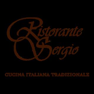 Restaurante Sergio - Chester