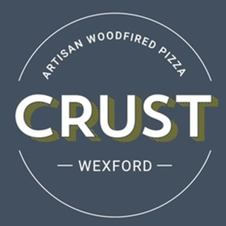 Crust Woodfire Pizza  - Wexford