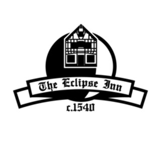 The Eclipse Inn - Winchester