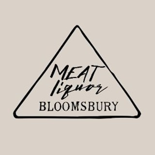 MEATliquor Bloomsbury - London