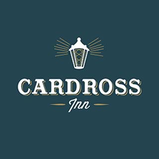 The Cardross Inn - Cardross