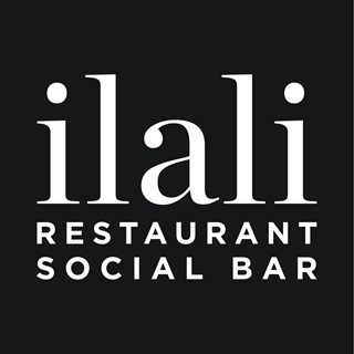 Ilali Restaurant & Social Bar - Wilderness