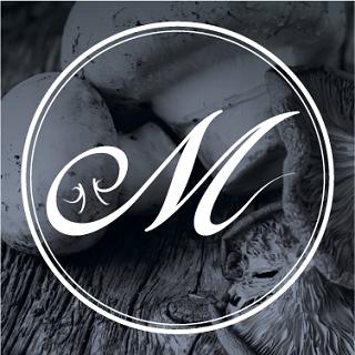 The Magic Mushroom Restaurant - Billericay