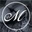 The Magic Mushroom Restaurant - Billericay (14)