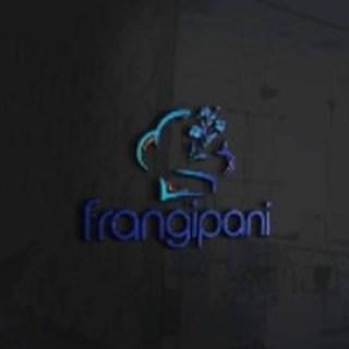 Frangipani - Cheltenham  Cheltenham,