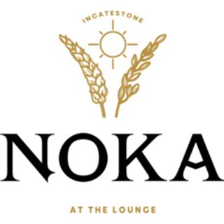 NOKA at The Lounge - Ingatestone