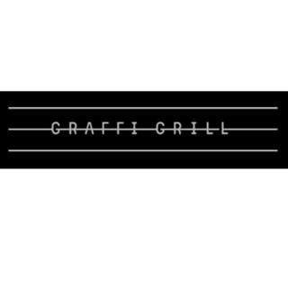 Graffi Grill Midtbyen - 7010 Trondheim