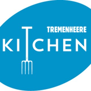 Tremenheere Kitchen - Penzance