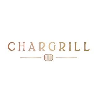 Chargrill - Portree