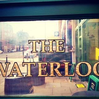 Waterloo House - Dublin 4