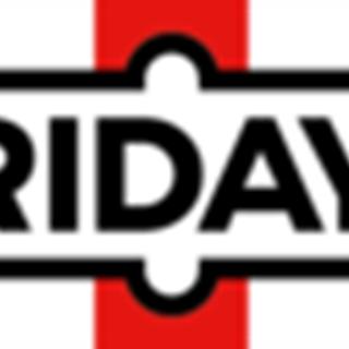 TGI Friday's UK - Lincoln - Lincoln