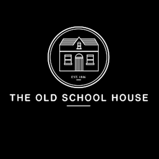 The Old Schoolhouse - Swords
