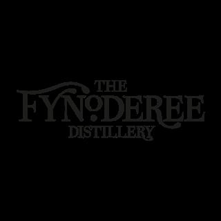 Fynoderee Distillery - Ramsey
