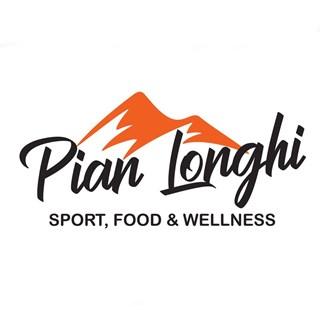 Pian Longhi Sport, Food & Wellness - Belluno