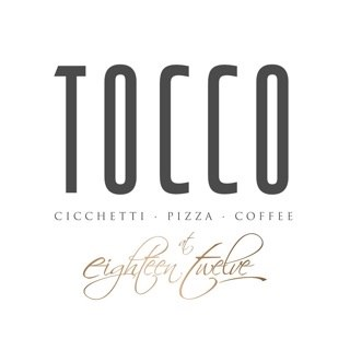 Tocco - Bournemouth