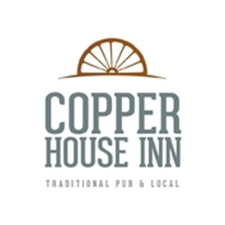 The Copper House Inn - HAYLE