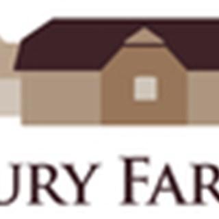 Tewin Bury Farm  - Nr Welwyn