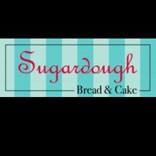 Sugardough Brighton - Brighton