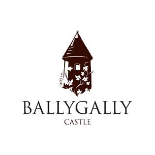 Ballygally Castle - Ballygally