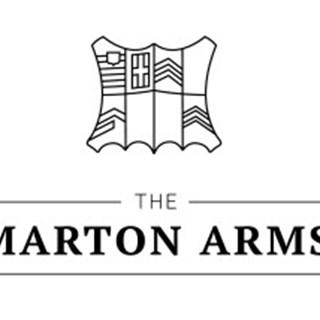 The Marton Arms - Carnforth