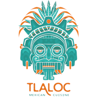 Tlaloc at The Old Pier - Brighton