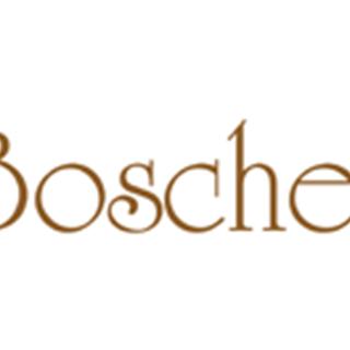 Al Boschetto Restaurant - Dublin