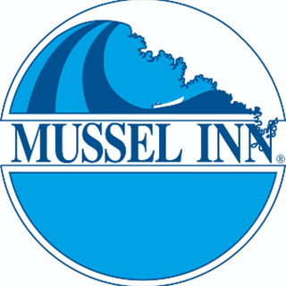 Mussel Inn - Edinburgh