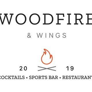 Woodfire & Wings - Clondalkin