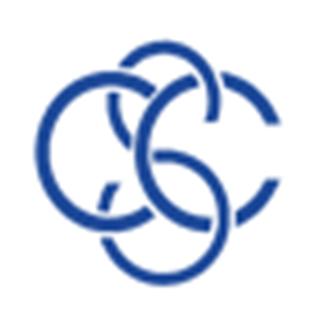 Civil Service Club - London