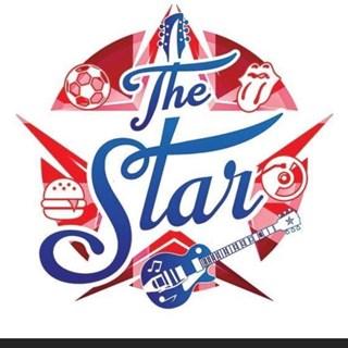 The Star - Horsham