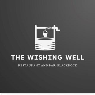 The Wishing Well - Co Dublin