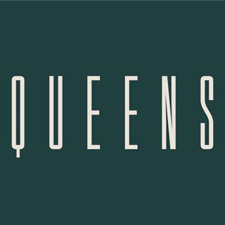 Queens Wine Bar and Bistro - Liverpool