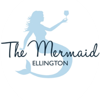 The Mermaid - Ellington