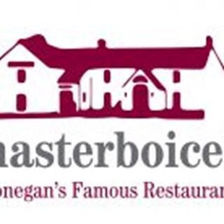 Monasterboice Inn - Drogheda