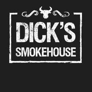 Dick's smokehouse - Bromsgrove