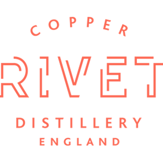 Copper Rivet Distillery - Chatham