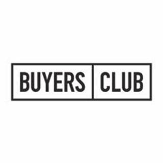 Buyers Club - Liverpool
