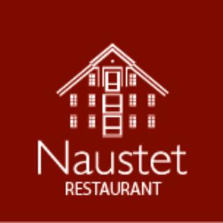 Naustet Restaurant - 5528 Haugesund
