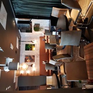 Cafe Rene - 5528 Haugesund
