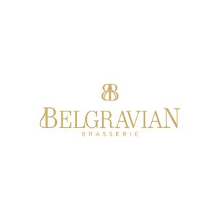 Belgravian Brasserie Al Khobar - AL Khobar