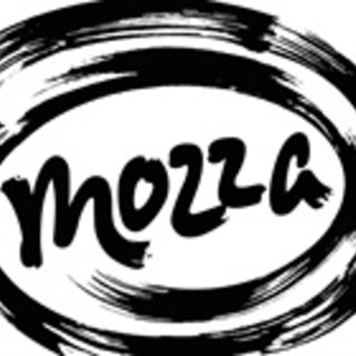 Mozza West End - Glasgow