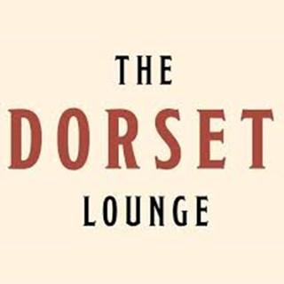 The Dorset Lounge  - Dublin 1