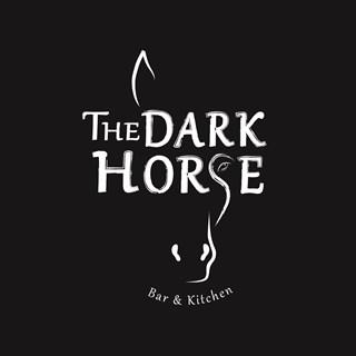 The Dark Horse - Athlone