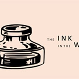 Ink In The Well - Liverpool