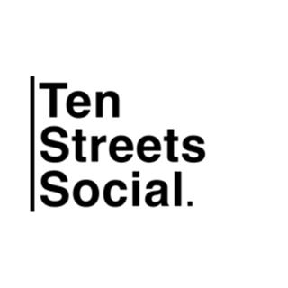 Ten Streets Social - Liverpool