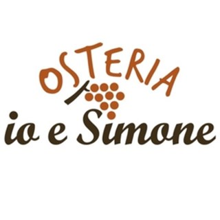 Osteria io e Simone - Rimini