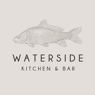 The Waterside Bar & Kitchen - South Cerney