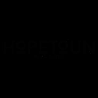 Hopetoun Bar and Bistro - Bathgate